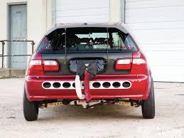 2006 jeep golden eagle 1995 honda civic dx honda tuning magazine