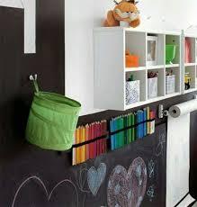 wohnideen kinderzimmer wandgestaltung villaweb info - Wohnideen Kinderzimmer Wandgestaltung