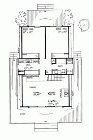 home design frame house plans sylvan cabin staggering a zhydoor