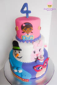 kids birthday cakes sweet indulgence by dominique