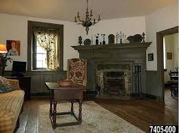 Living Room Corner Decor Corner Fireplace Decorating Ideas Corner Fireplace Wall Ideas