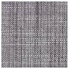 ikea isunda gray upholstery fabric u2014 wantthis this to recover