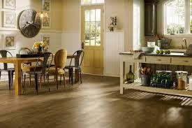 armstrong flooring reviews hardwood flooring designs