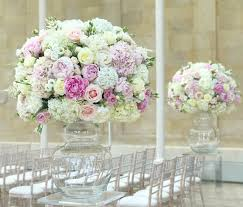 wedding flowers june uk vaughan award winning london wedding event florist