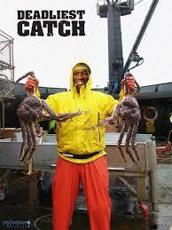 Jameis Winston Memes - jameis winston crab legs memes 9 funny pinterest jameis