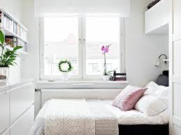 kleine schlafzimmer gestalten die besten 25 kleine schlafzimmer ideen auf winziges