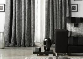 Images Curtains Living Room Inspiration Trendy Idea 9 Living Room Ideas Black Sofa Home Design Ideas