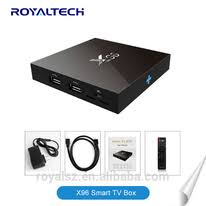 android tv box channels list android tv box channels list free hd 1 worldwide