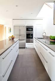 innovative small modular kitchen decor inspirations modern milan