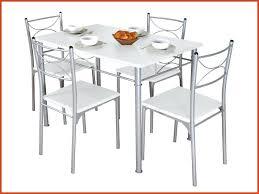 table cuisine conforama blanc table rectangulaire conforama table cm en option table cuisine table