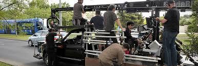 bureau d accueil des tournages bureau d accueil des tournages bat ville de montpellier