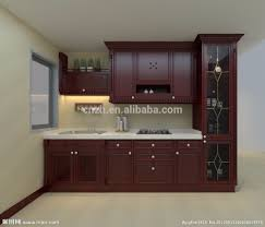 unfinished kitchen cabinets wholesale unfinished kitchen cabinets