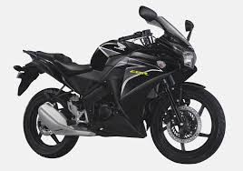 cbr 150cc honda cbr 150r motorcycles catalog with specifications pictures