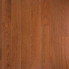 3 1 4 in oak color collection by somerset hardwood flooring