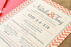 create wedding invitations 41 luxury photograph of create wedding invitations online