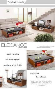 Living Room Wooden Center Table Italian Wooden Center Tables Glass Top Center Table Design Buy
