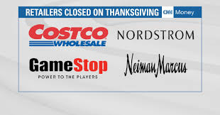 shops open thanksgiving the ultimate guide to shopping on thanksgiving fox 61