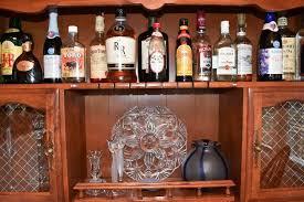 Wakefield Wine Cellar - 40 off northville estate sale aaronsestatesales com