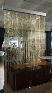 best 25 room divider curtain ideas on pinterest curtain divider