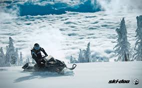 snowmobile wallpaper 62 images
