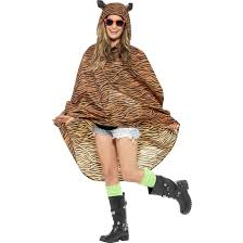 fancy dress costumes begining with t costume ideas starting with