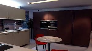 welcome to varenna kitchen showroom youtube