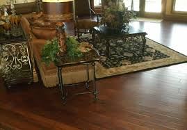flooring colorado springs co hardwoods tile carpet vinyl