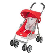 playmobil bmw maclaren bmw dolls stroller crimson at winstanleys pramworld