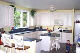 gray backsplash kitchen yellow and grey dish towels kitchen accessories gray backsplash