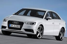 audi jeep 2015 audi a3 specs and photos strongauto