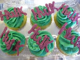 avengers birthday cakes and cupcakes cakes and cupcakes mumbai