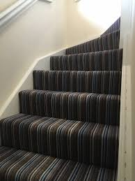 cheap discounted carpets and vinyl flooring leicester how