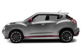 nissan juke under 10000 nissan juke nismo for sale used cars on buysellsearch