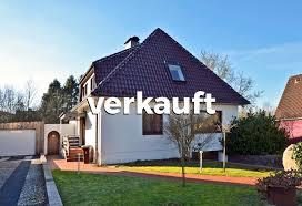 Haus Kaufen Immonet Gvi Immobilien U2013 Referenzen