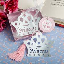princess baby shower decorations princess baby shower ideas