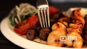 cuisine tv eric leautey cuisine tv luxury celebrate the spirit of cricket with wangs