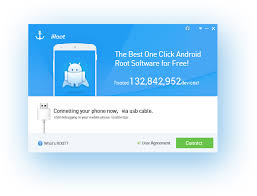 free android iroot secure free android rooting software