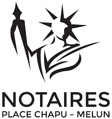 chambres notaires proche gare melun a pied appt avec 3 chambres notaires place
