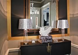 contemporary interior design designshuffle blog page 2