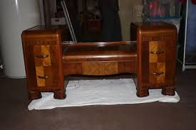 marvelous antique art deco bedroom furniture property family room