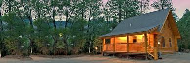 mt princeton springs resort buena vista colorado lodging