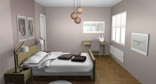 chambre à coucher pas cher bruxelles décoration chambre a coucher moderne kitea 89 angers 23510107