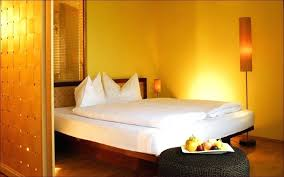 white shaker bedroom furniture romantic bedroom furniture sets romantic white bedroom ideas shaker