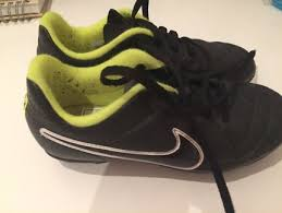 s nike football boots australia nike football boots clothing gumtree australia maroondah