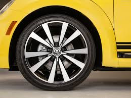 volkswagen bug wheels volkswagen rims 28 images 2010 volkswagen golf r wheel photo