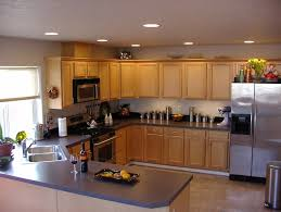 furniture for the kitchen materials for kitchen furniture india home tips