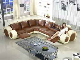l shaped sectional with recliner u2013 mthandbags com