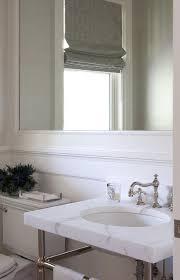 Polished Nickel Vanity Mirror 1514 Best Bathrooms Images On Pinterest Bathroom Ideas Ideas