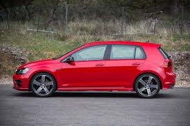 volkswagen rabbit 2016 best of ch 2015 cars and tech cool hunting