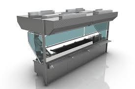 kitchen exhaust system design kitchen ventilation systems design kvs design